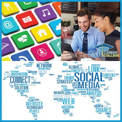 Social Media Consultant Certificate Course Online