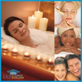 spa-owner-certificate-course-online_IAPCC