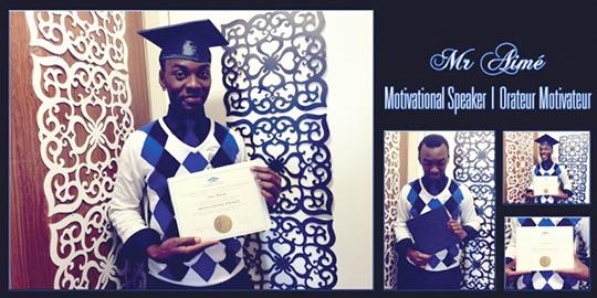 Math worksheet rave reviews dream career certificate courses online
