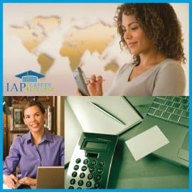 virtual-assistant-certificate-course-online_IAPCC