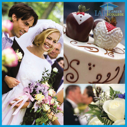 IAPO International Association Of Professional Wedding Planners
