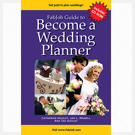 Guide To Become A Wedding Planner Dream Career Certificate Courses