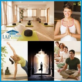 yoga-studio-owner-certificate-course-online_IAPCC